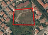 Immagine n0 - Terreno in zona residenziale - Asta 413