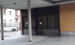 Negozio con magazzino e posto auto scoperto - Lotto 4141 (Asta 4141)