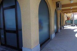 Negozio in complesso residenziale (sub 5) - Lotto 4143 (Asta 4143)