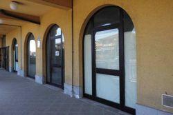 Negozio in complesso residenziale (sub 19) - Lotto 4144 (Asta 4144)