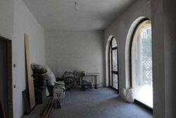 Negozio in complesso residenziale (sub 20) - Lotto 4145 (Asta 4145)