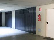 Immagine n0 - Box auto al piano interrato (sub 11) - Asta 416