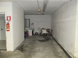 Covered parking space in the garage  sub     - Lote 4176 (Subasta 4176)