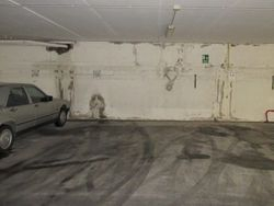 Covered parking space in the garage  sub     - Lote 4184 (Subasta 4184)