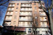 Immagine n0 - Appartamento al quarto piano con ascensore - Asta 4190