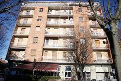 Fourth floor apartment with elevator - Lot 4190 (Auction 4190)