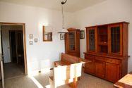 Immagine n1 - Appartamento al quarto piano con ascensore - Asta 4190