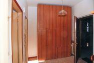 Immagine n2 - Appartamento al quarto piano con ascensore - Asta 4190