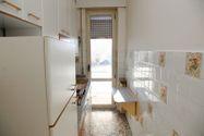 Immagine n3 - Appartamento al quarto piano con ascensore - Asta 4190