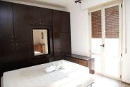 Immagine n4 - Appartamento al quarto piano con ascensore - Asta 4190