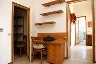 Immagine n5 - Appartamento al quarto piano con ascensore - Asta 4190