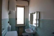 Immagine n6 - Appartamento al quarto piano con ascensore - Asta 4190