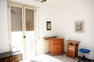Immagine n7 - Appartamento al quarto piano con ascensore - Asta 4190