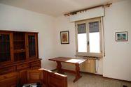 Immagine n8 - Appartamento al quarto piano con ascensore - Asta 4190