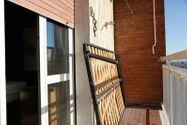 Immagine n9 - Appartamento al quarto piano con ascensore - Asta 4190