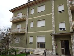 Apartment with garage - Lot 4192 (Auction 4192)
