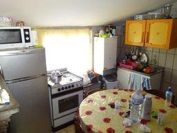 Appartamento al quarto piano (sub 24)
