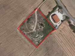 Arable land - Lote 4198 (Subasta 4198)