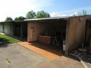 Immagine n2 - Casa indipendente con ampio terreno - Asta 4202