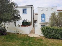 Appartamento e giardino in residence con piscina - Lotto 4204 (Asta 4204)