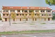 Immagine n0 - Appartamento al grezzo (sub 115) vicino al mare - Asta 4211