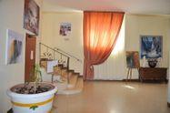 Immagine n1 - Hotel Residence arredato - Asta 4217