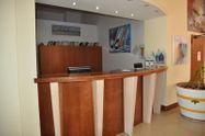 Immagine n2 - Hotel Residence arredato - Asta 4217