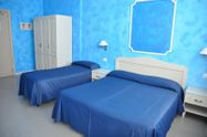 Immagine n3 - Hotel Residence arredato - Asta 4217