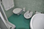 Immagine n4 - Hotel Residence arredato - Asta 4217