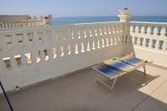 Immagine n5 - Hotel Residence arredato - Asta 4217