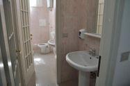 Immagine n6 - Hotel Residence arredato - Asta 4217