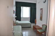 Immagine n7 - Hotel Residence arredato - Asta 4217