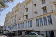 Immagine n11 - Hotel Residence arredato - Asta 4217