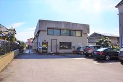 Industrial building of     square meters - Lote 4224 (Subasta 4224)