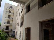 Immagine n0 - 11 appartamenti, 11 autorimesse e 2 magazzini - Asta 4234
