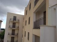 Immagine n1 - 11 apartments, 11 garages and 2 warehouses - Asta 4234