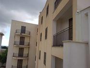 Immagine n1 - 11 appartamenti, 11 autorimesse e 2 magazzini - Asta 4234