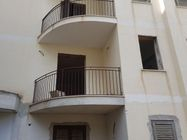 Immagine n2 - 11 apartments, 11 garages and 2 warehouses - Asta 4234