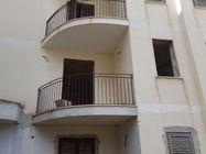 Immagine n2 - 11 appartamenti, 11 autorimesse e 2 magazzini - Asta 4234