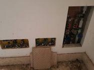 Immagine n3 - 11 appartamenti, 11 autorimesse e 2 magazzini - Asta 4234