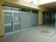 Immagine n0 - Ufficio al piano primo in complesso commerciale - Asta 4238