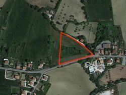 Partially building land - Lote 4240 (Subasta 4240)