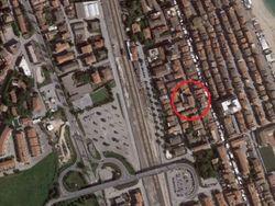 Appartamento vicino al mare - Lotto 4247 (Asta 4247)