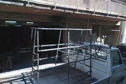 Laboratorio/magazzino in zona centrale - Lotto 4258 (Asta 4258)