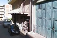 Immagine n3 - Laboratory / warehouse in the central area - Asta 4258