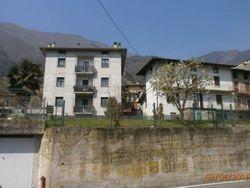 Appartamento a piano secondo - Lotto 4294 (Asta 4294)