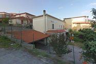 Immagine n0 - Quota ½ di appartamento con garage e corte - Asta 4306