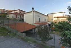 share of apartment with garage and court - Lote 4306 (Subasta 4306)