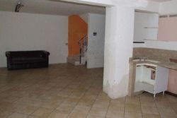 Apartment with garage - Lot 4310 (Auction 4310)