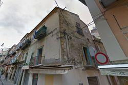Appartamenti in centro storico